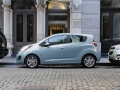 2015-Chevy-Spark-EV_side_view