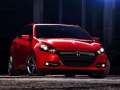 2015 Dodge Dart SRT4 3