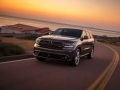 2015 Dodge Durango On the road