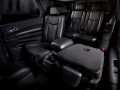 2015 Dodge Durango Seats