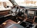 2015 Dodge Ram 2500 2