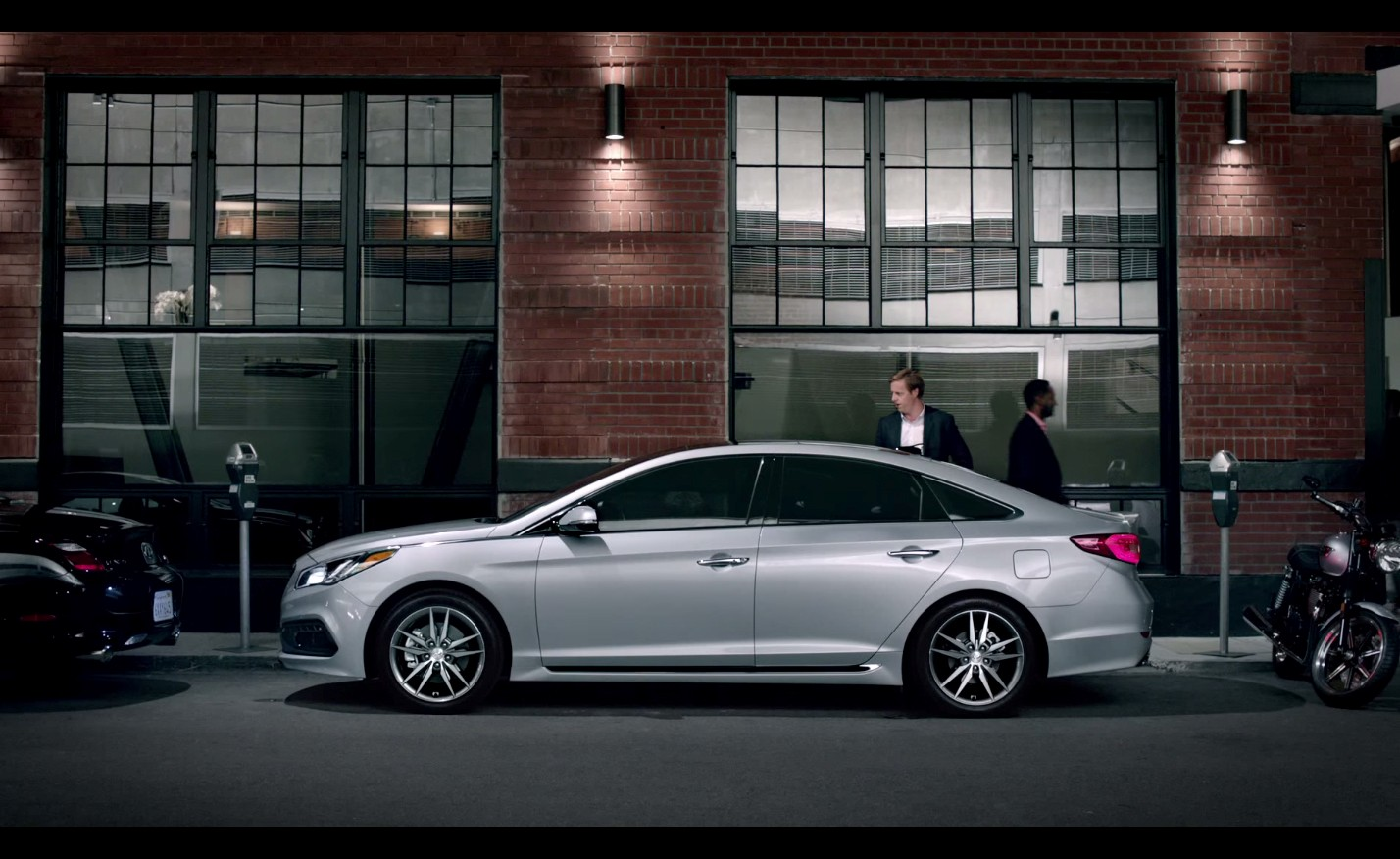 hyundai sonata msrp hybrid no h yet news details on released prices