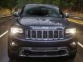 2015 Jeep Grand Cherokee 2