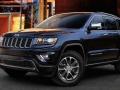 2015 Jeep Grand Cherokee 3