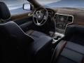 2015 Jeep Grand Cherokee 6
