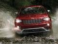 2015 Jeep Grand Cherokee 7