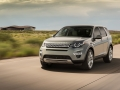 2015-Land-Rover-Discovery-Sport_01
