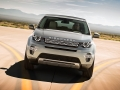 2015-Land-Rover-Discovery-Sport_02