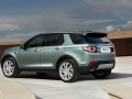 2015-Land-Rover-Discovery-Sport_06
