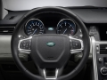 2015-Land-Rover-Discovery-Sport_10