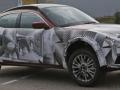 2015 Maserati Levante 3