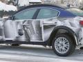 2015 Maserati Levante 4