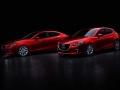 2015 Mazda 3 2x Art