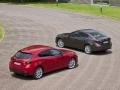 2015 Mazda 3 2x