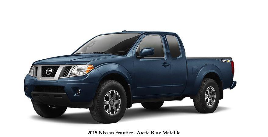 2015-nissan-frontier-arctic-blue-metallic