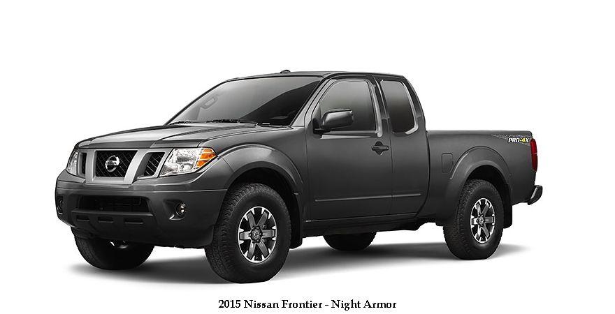 2015-nissan-frontier-night-armor