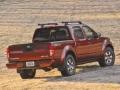 2015-nissan-frontier-pickup-truck_02