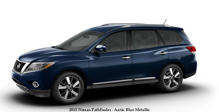 2015-nissan-pathfinder-arctic-blue-metallic