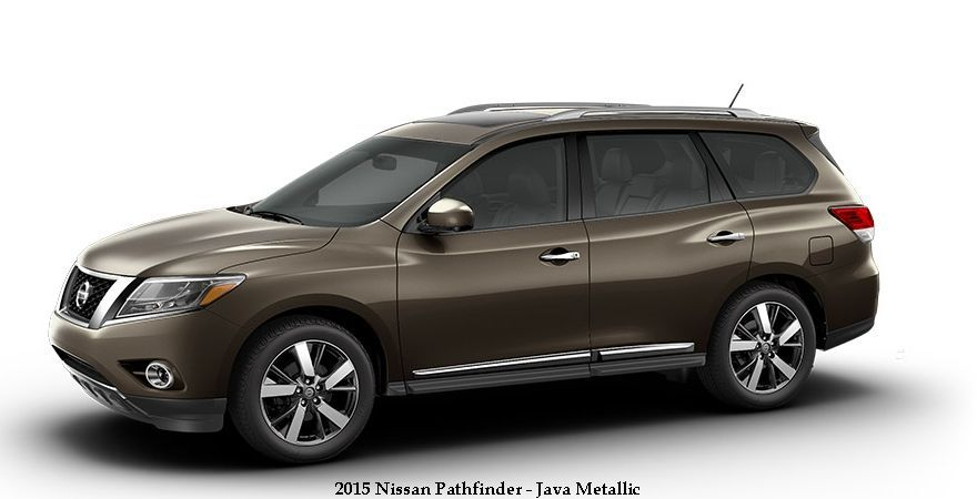 2015-nissan-pathfinder-colors-java-metallic
