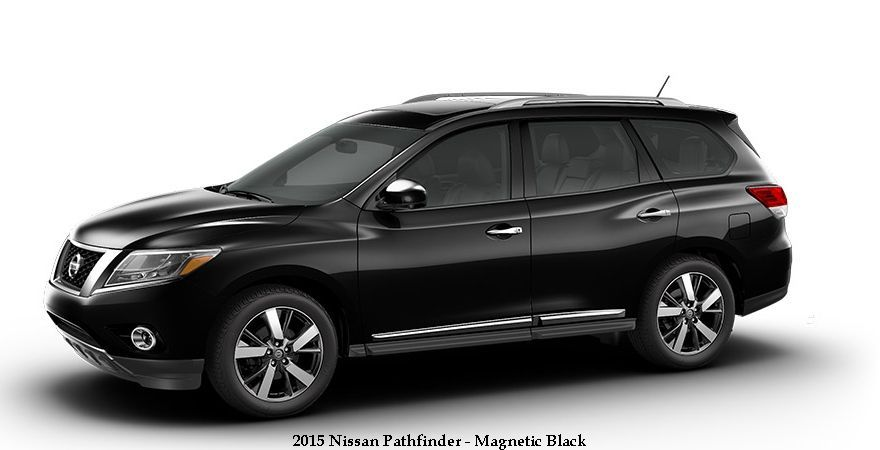 2015-nissan-pathfinder-magnetic-black