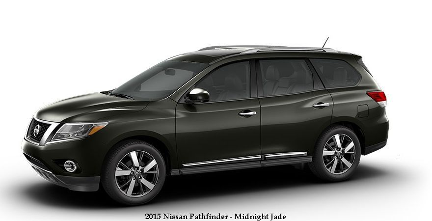 2015-nissan-pathfinder-midnight-jade
