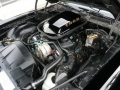 2015 Pontiac Firebird Trans Am Engine