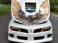 2015 Pontiac Firebird Trans Am Hood