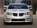 2015 Pontiac G8 Front