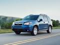 2015-Subaru-Forester_02
