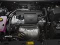 2015 Toyota RAV4 Engine