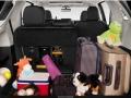 2015 Toyota Sienna Rear Cargo