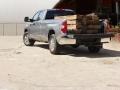 2015 Toyota Tundra Cargo