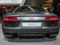 2016 Audi R8 V10 3