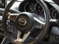 2016 Mazda MX-5 Miata Wheel