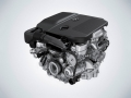 2016 Mercedes GLC Engine