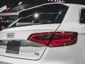 2016-audi-a3-sportback-tdi-s-line_05.jpg