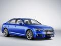 2016 Audi A4 01