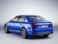2016 Audi A4 02