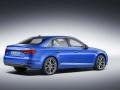 2016 Audi A4 03