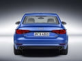 2016 Audi A4 04