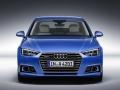 2016 Audi A4 05