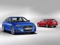 2016 Audi A4 06