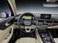 2016 Audi A4 07