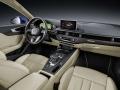 2016 Audi A4 08