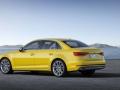 2016 Audi A4 09