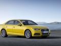 2016 Audi A4 10