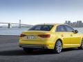 2016 Audi A4 11