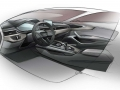 2016 Audi A4 17
