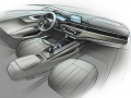 2016 Audi A4 18