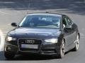 2016 Audi A5 1